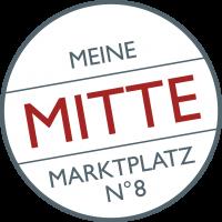 M8 Meine Mitte_rgb